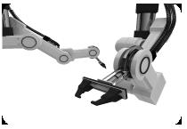 robotic-handling