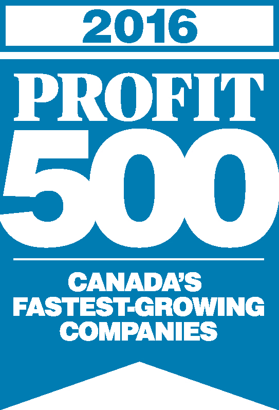 http://www.profitguide.com/manage-grow/success-stories/2016-profit-500-canadas-fastest-growing-industrial-services-companies-107414