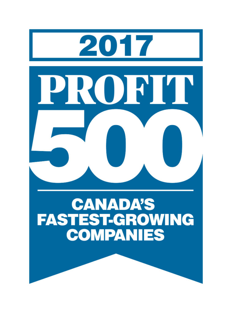 2017 PROFIT 500 Names Absolute Industrial No  123 · Absolute